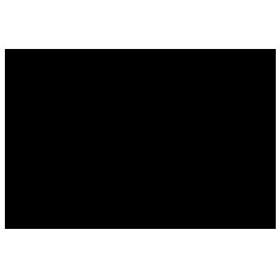 balıklogo